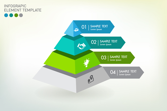 Free infographic templates for publisher