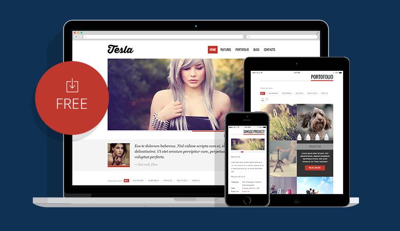 Corporate WordPress Theme | Creative Business WordPress ThemesGreedeals