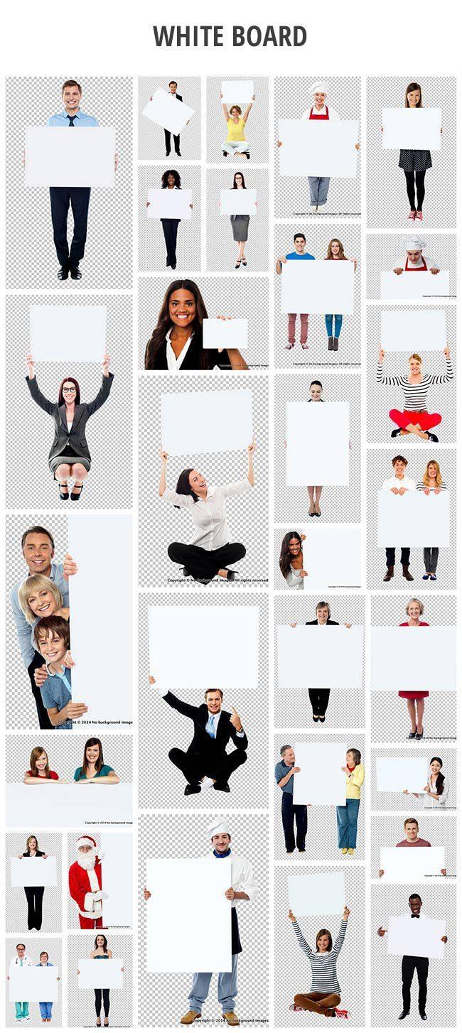 transparent background image - 12
