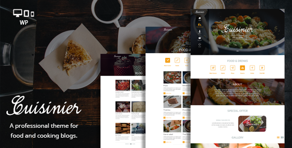 html website templates - 28