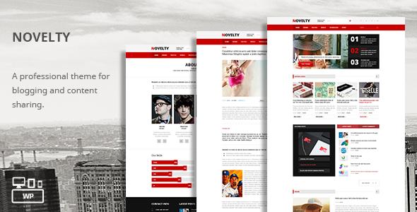 html website templates - 18