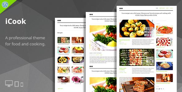 html website templates - 17