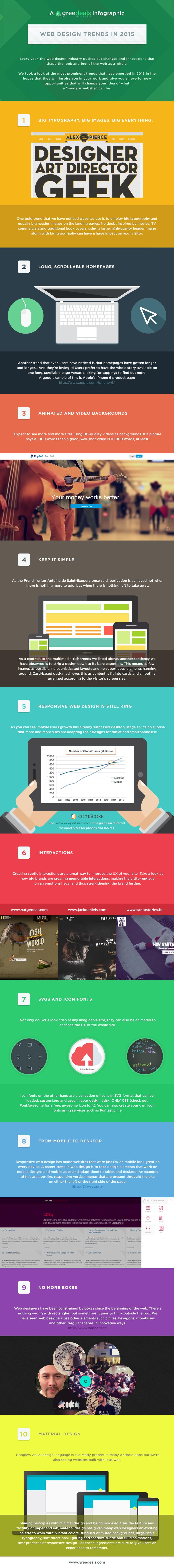 infografic_last1
