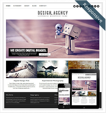 Wordpress Design Themes Premium Themes For Wordpressgreedeals