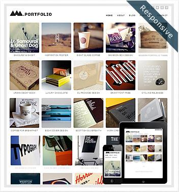 creative wordpress themes - modern-portfolio-responsive-theme11