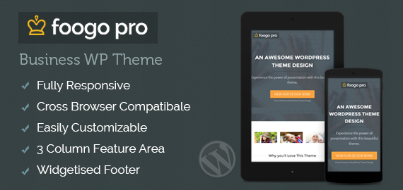 awesome wordpress themes - 13