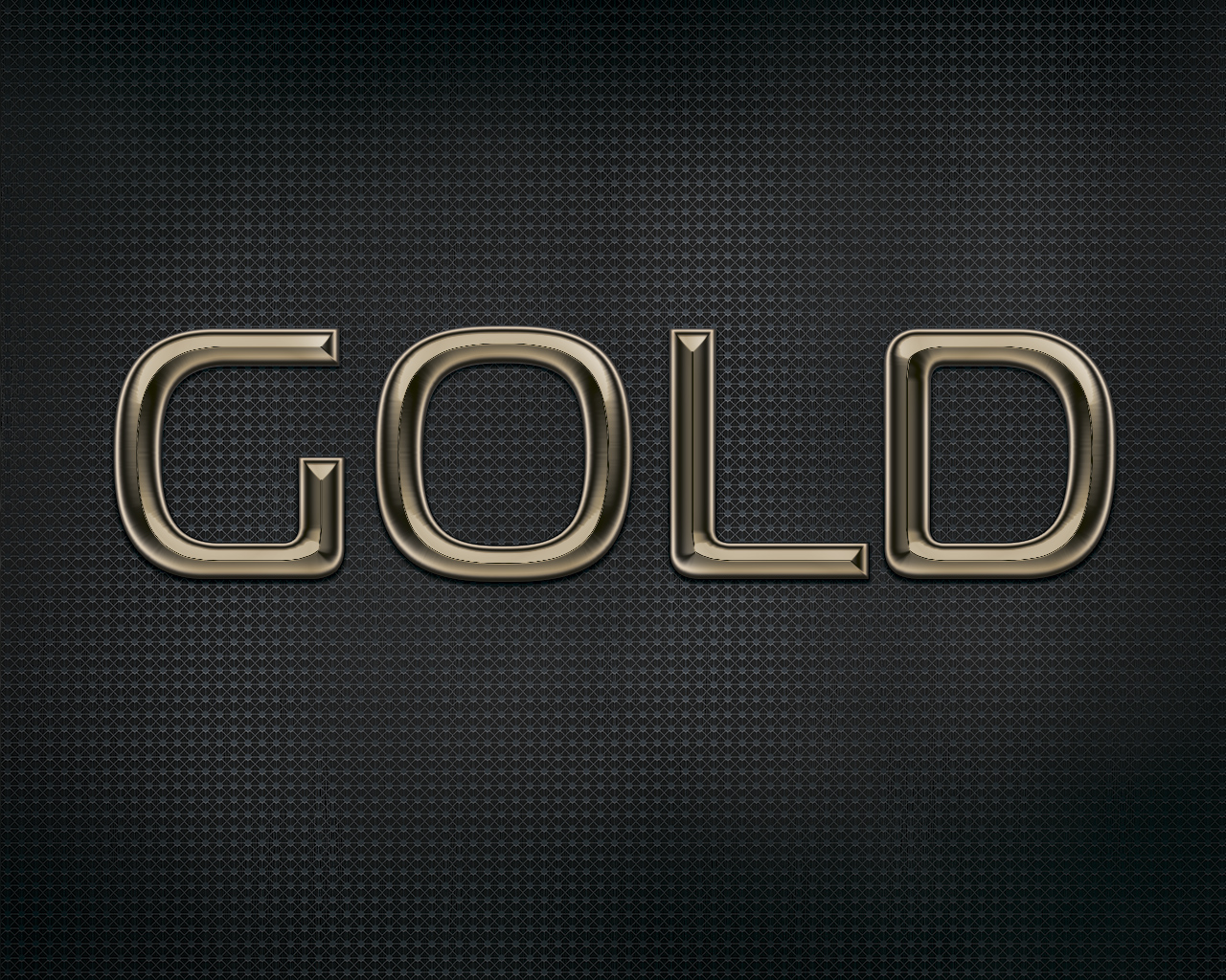 Cool text effects photoshop creative photoshop actionsgreedeals cool text effects photoshop gold text baditri Image collections