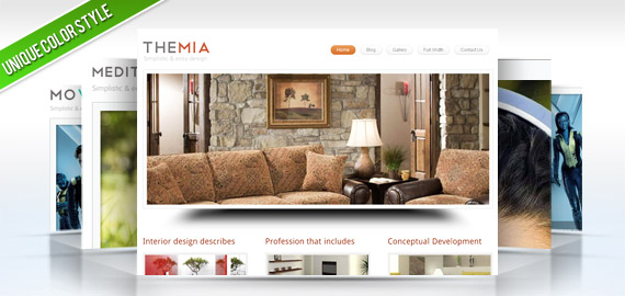 awesome wordpress themes - 11