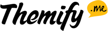 partner avatar