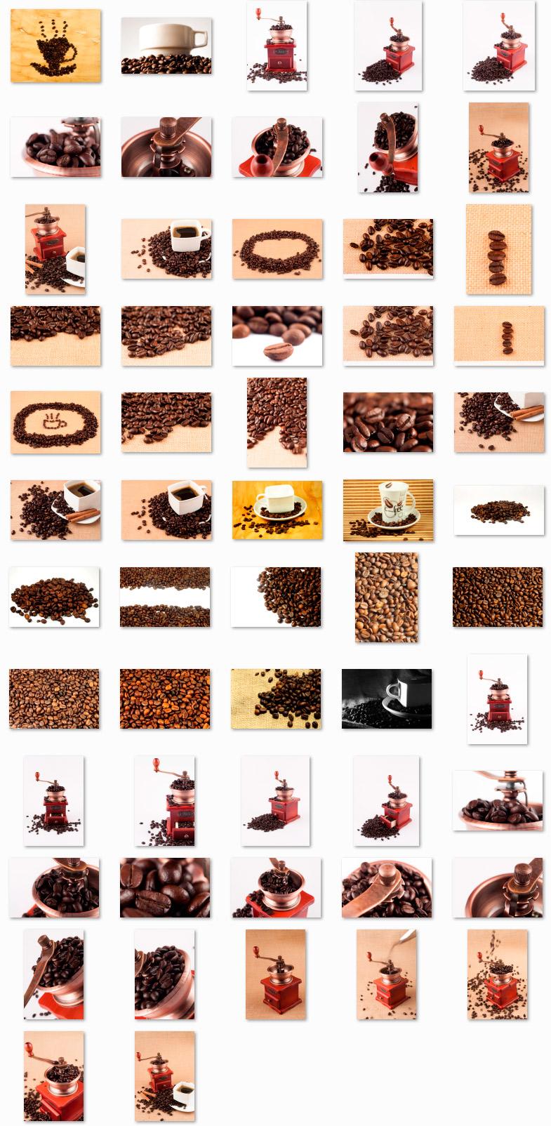 high quality stock photos - coffe-imagine