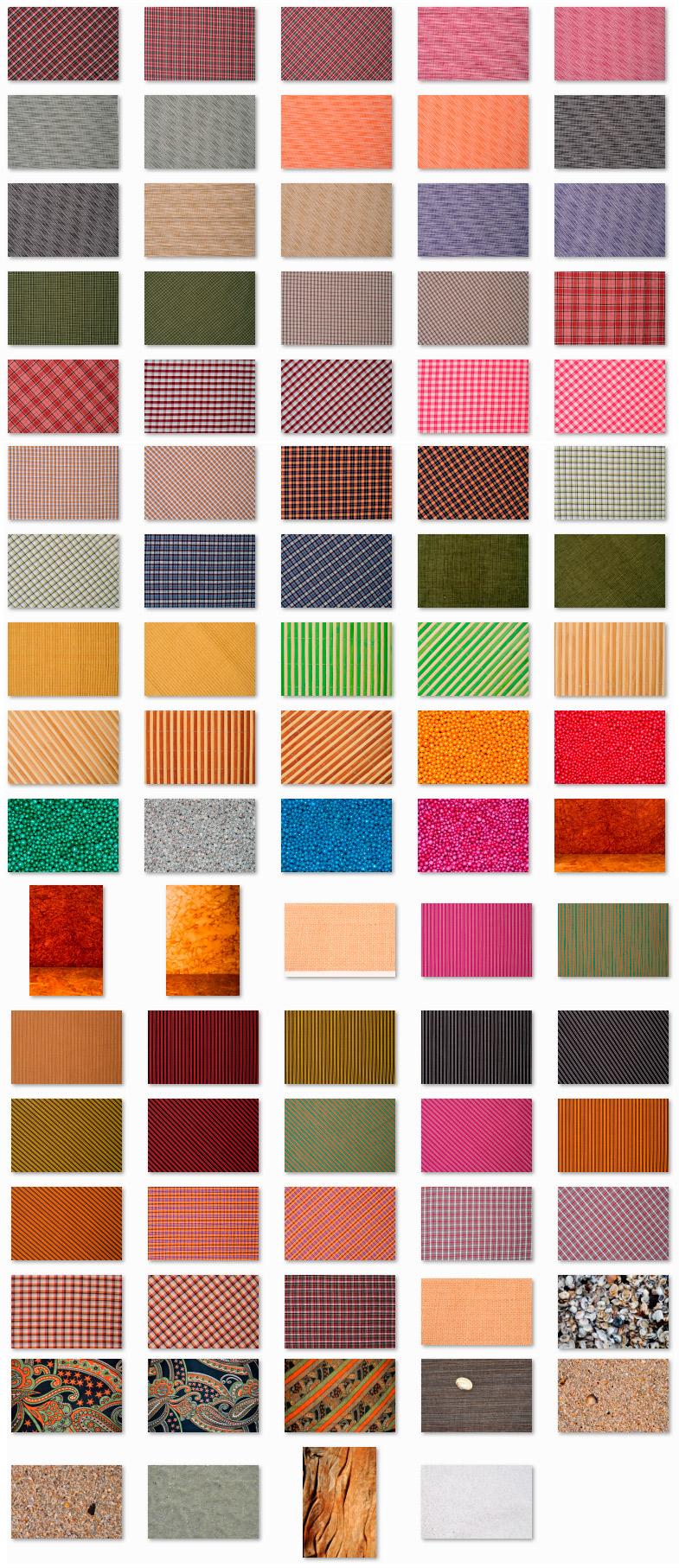 high quality stock photos - texture-imagine