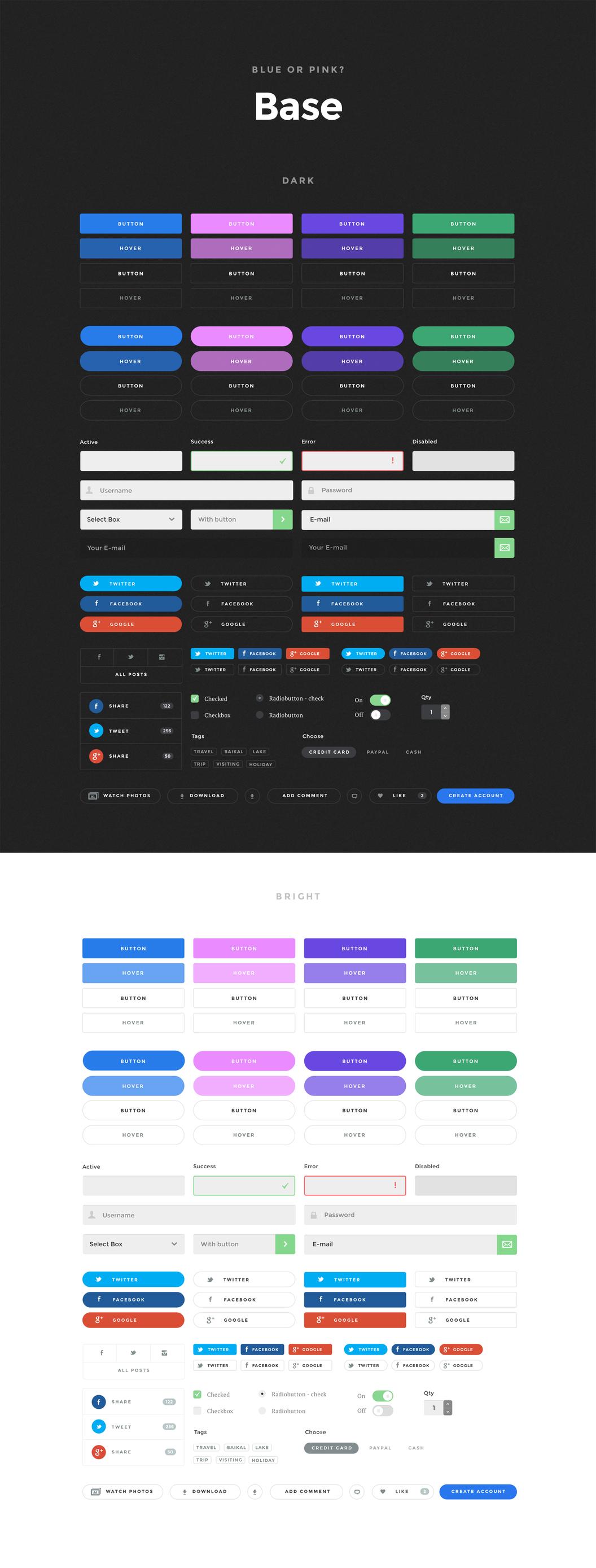 web ui design tools - full_Base_Elements_1421784280983