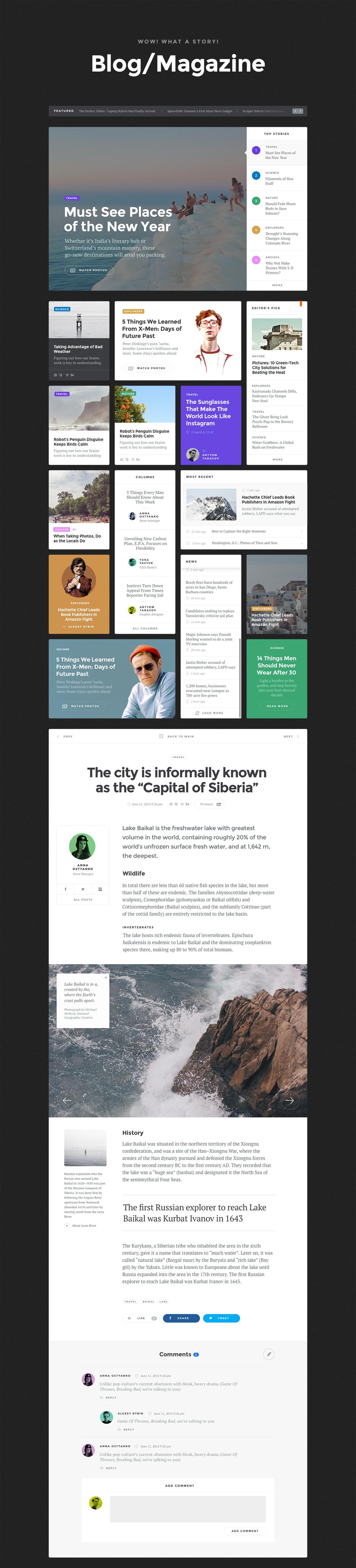 web ui design tools - full_Blog_1421784224345