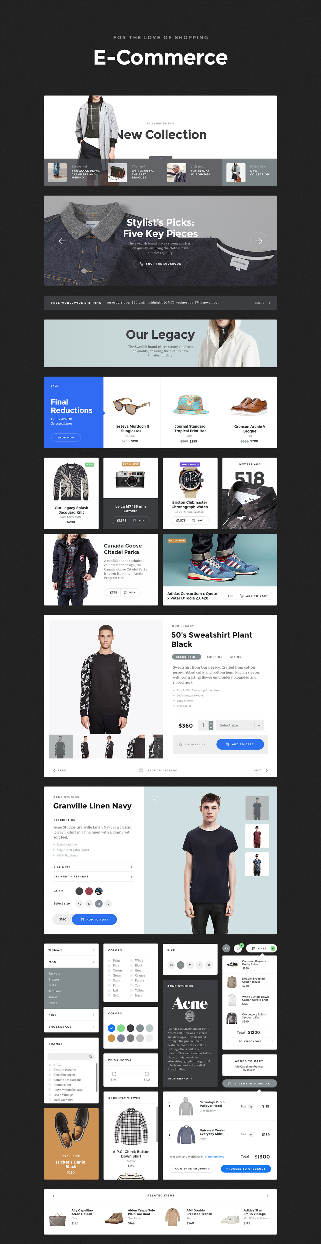 web ui design tools - full_Ecommerce_1421784203494