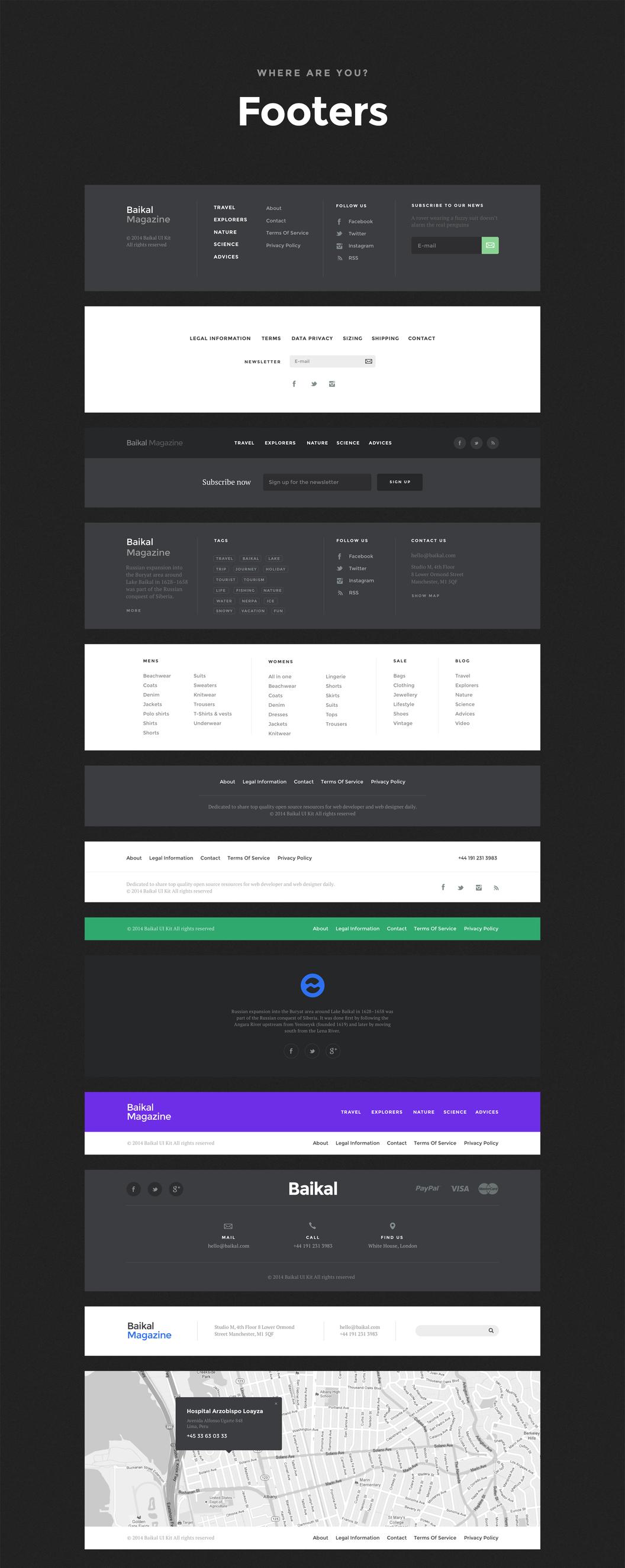 web ui design tools - full_Footers_1421784288387