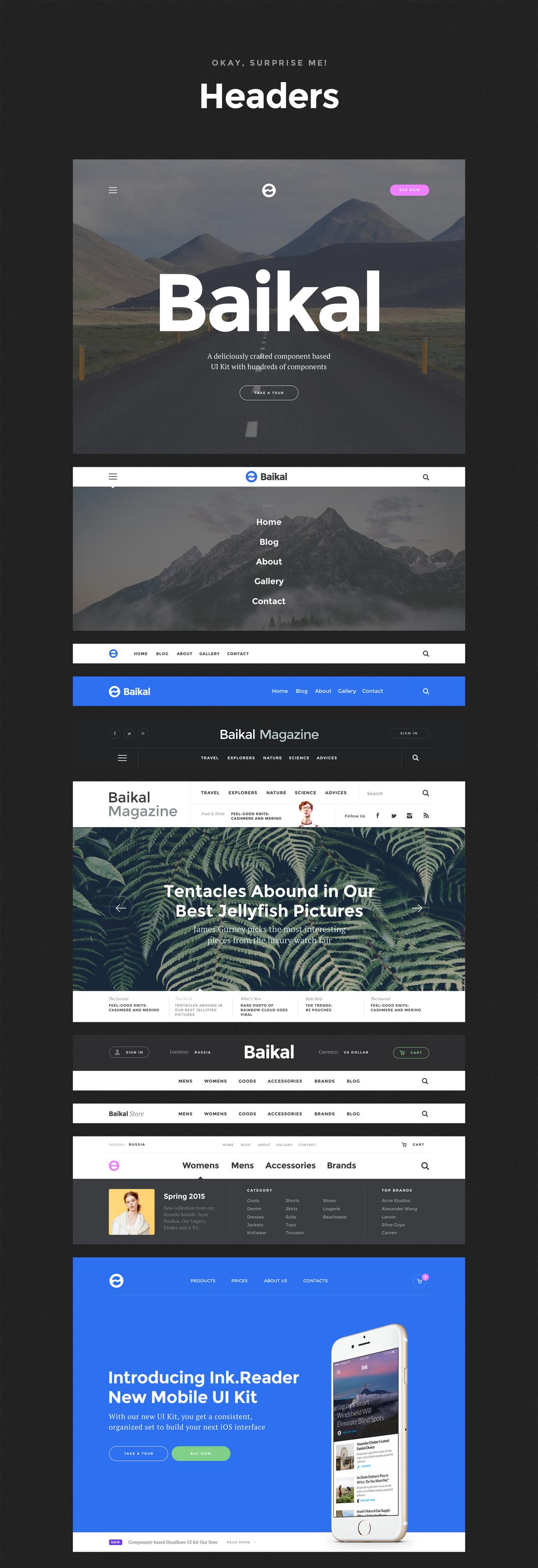 web ui design tools - full_Headers_1421784260529