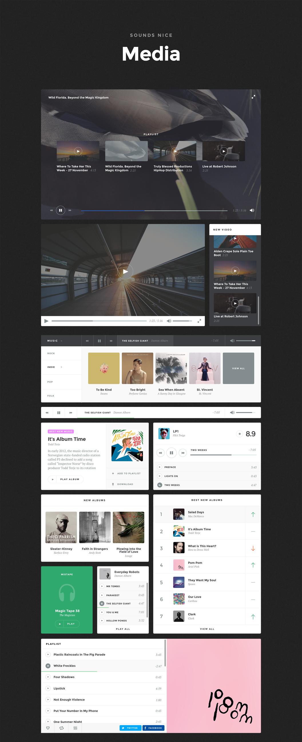 web ui design tools - full_Media_1421784235920
