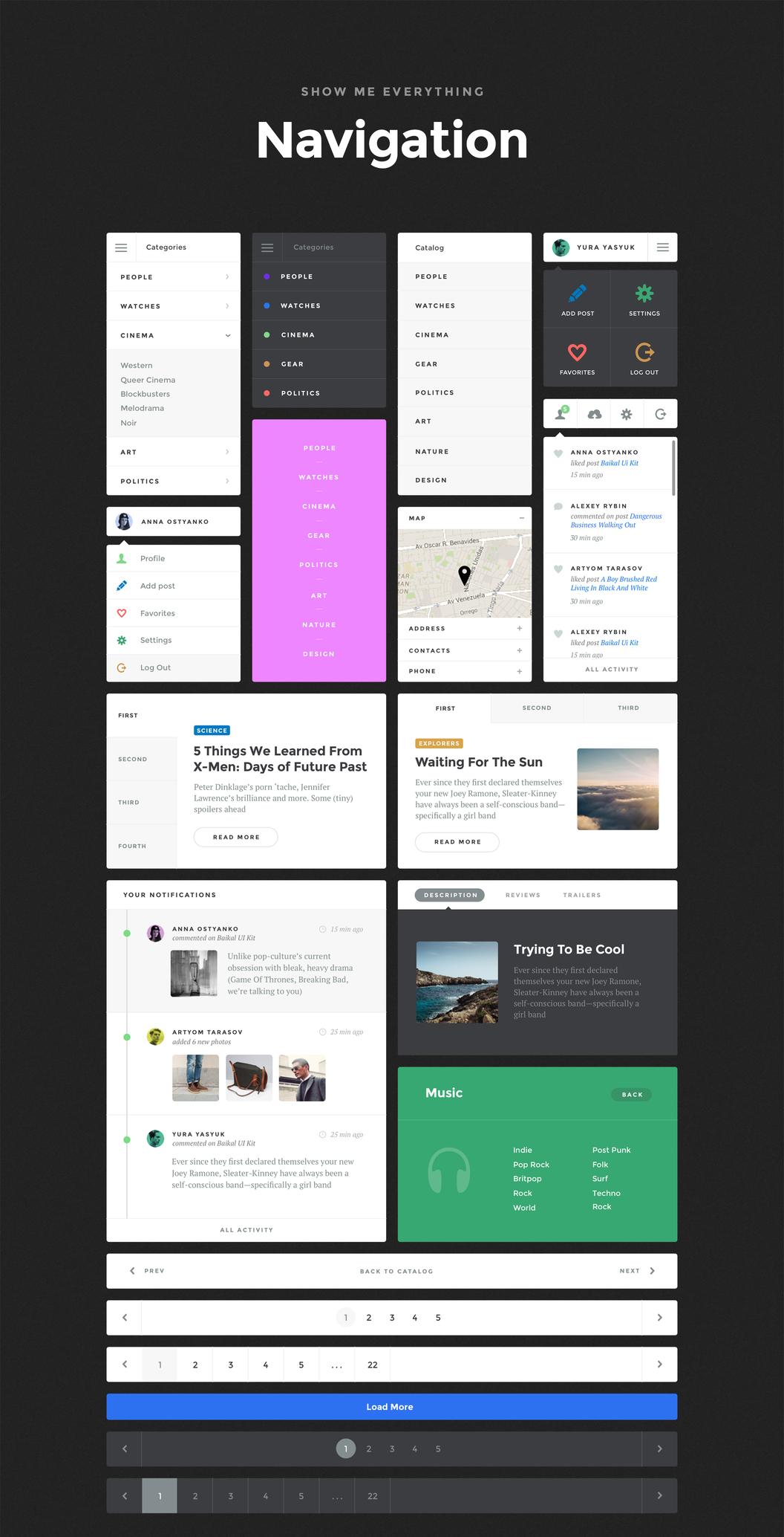 web ui design tools - full_Navigation_1421784270264
