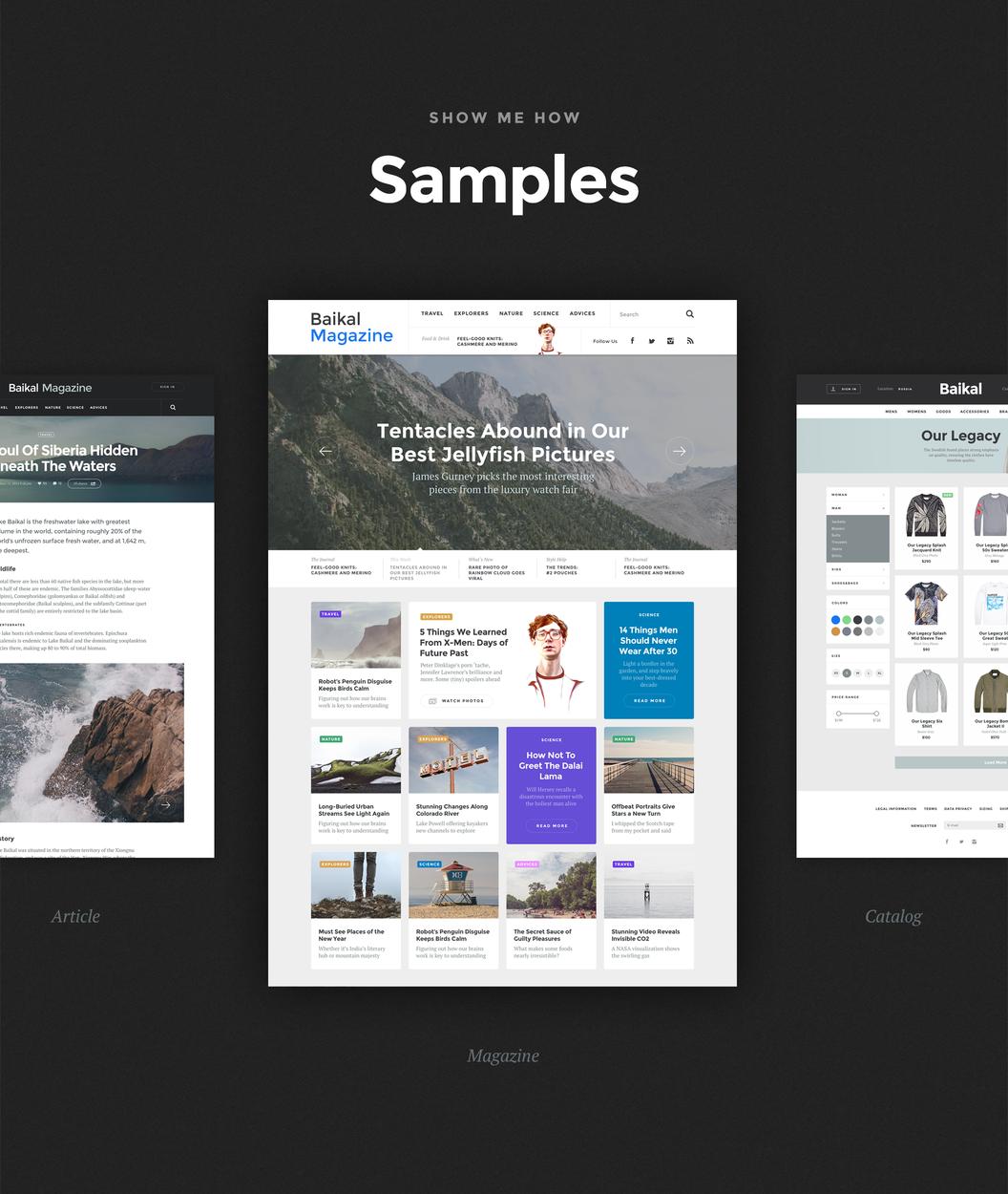 web ui design tools - full_Samples_1421784296008