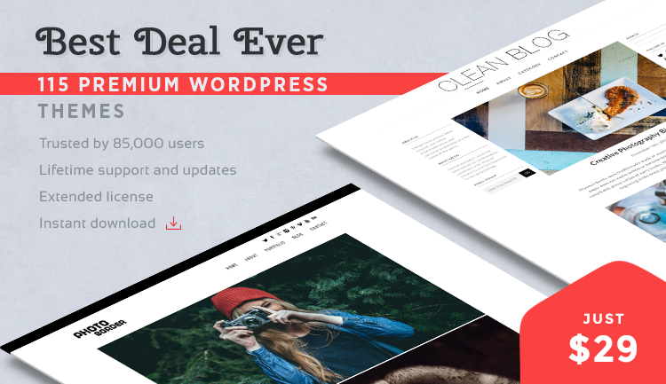 creative wordpress themes - banner(9)