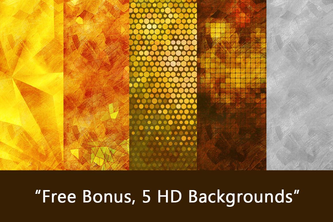 free premium wordpress themes - bonus