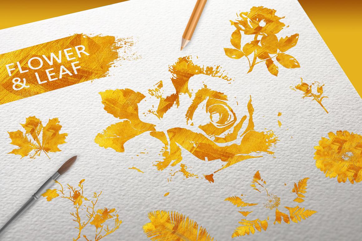 free premium wordpress themes - flower