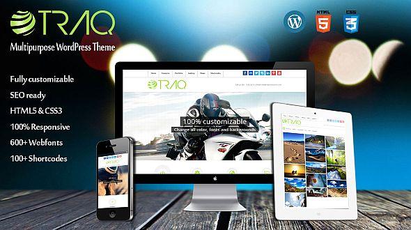 wordpress premium themes - 3