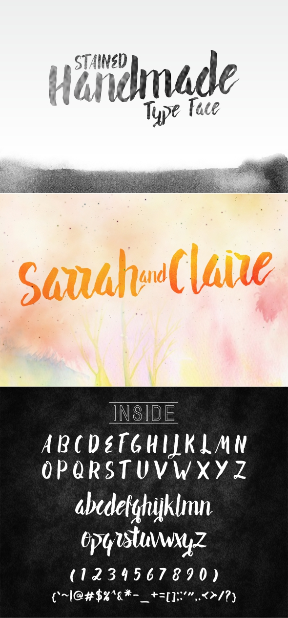 preview graphic river sarrah and claire