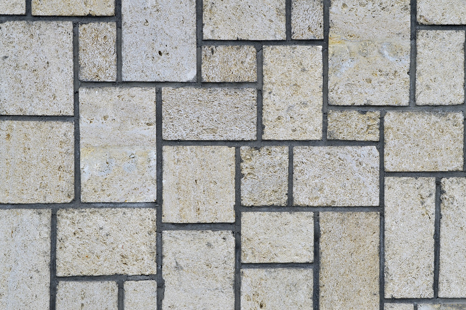free stock photos - designtnt-textures-bricks-set-2-13