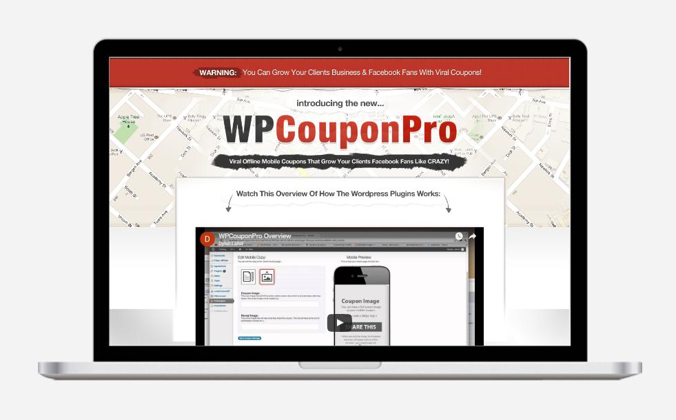 best WordPress themes - 3