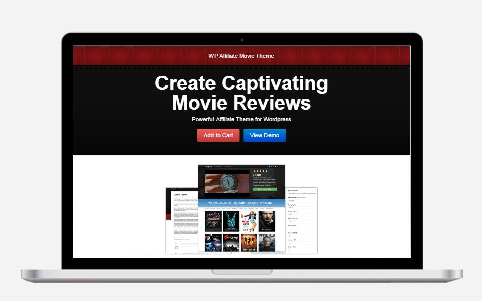best WordPress themes - 1