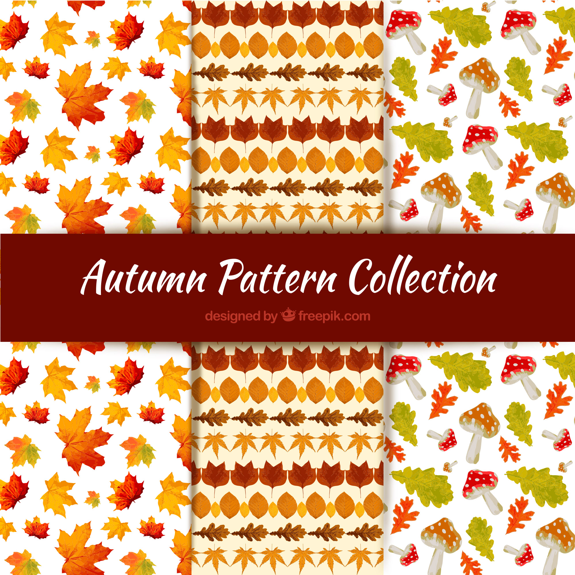 contemporary patterns - 7