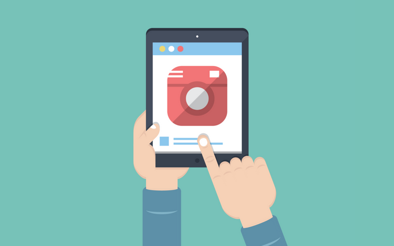 Ultimate Tips for Creating Great Social Media Graphics