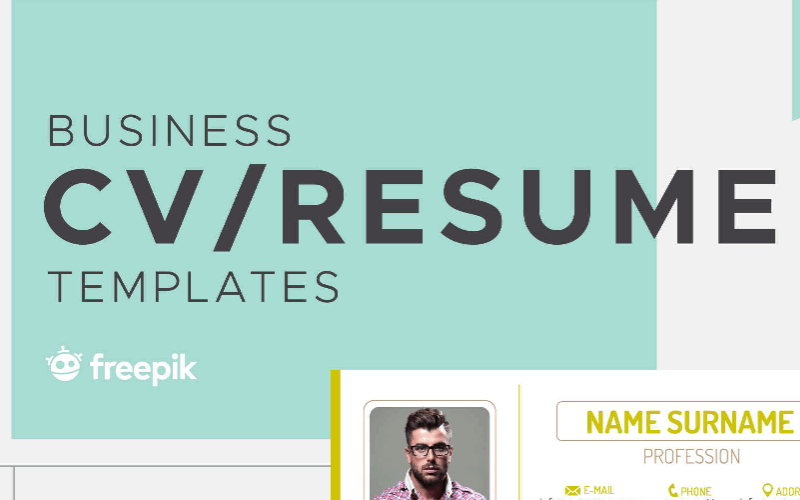 resume-templates11